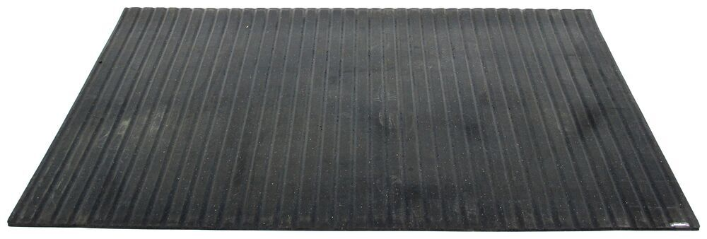 4872SM - 6 x 4 Feet Surehoof Horse Trailer Parts,Mats