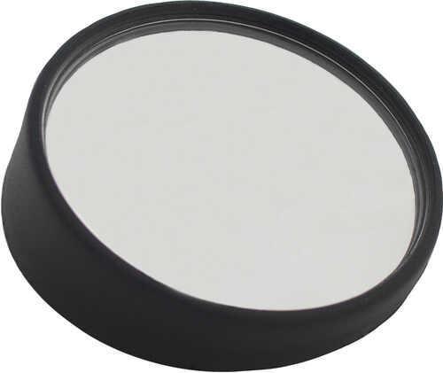 CIPA 49104 2 Round Convex Adjustable Spot Mirror