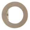 TruRyde Spindle Washer Accessories and Parts - 5-101