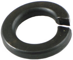 "Lock Washer for Brake Mounting Bolt for 7"" and 10"" Brake Assemblies"