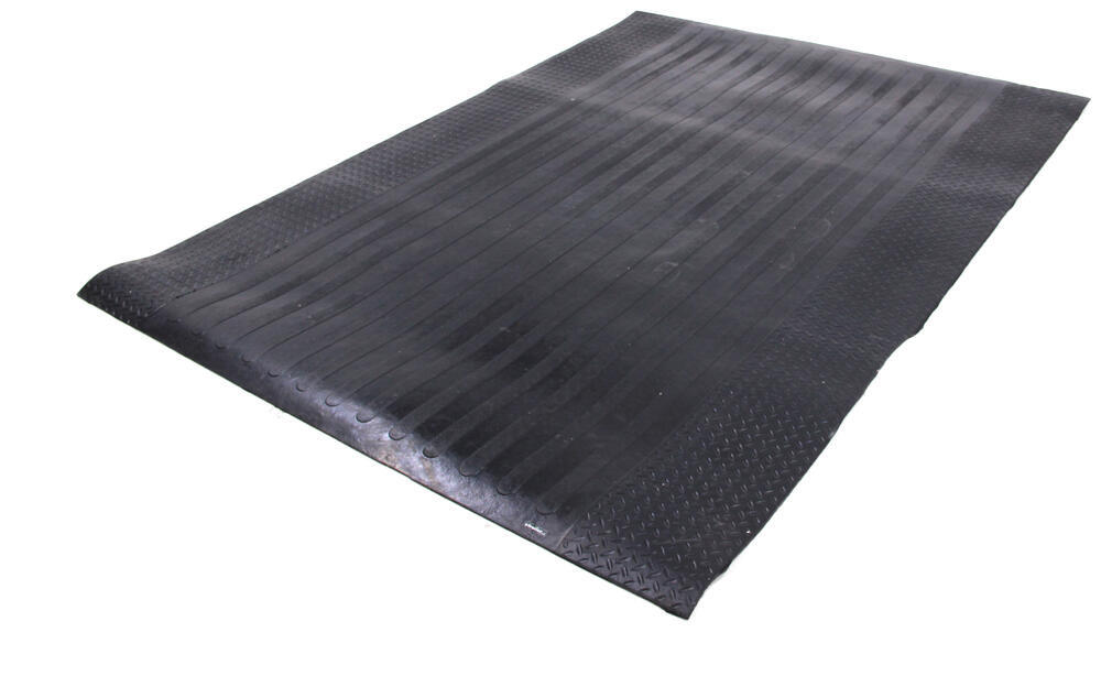 Westin Universal Fit Truck Bed Mat 96 Quot Long X 72 Quot Wide