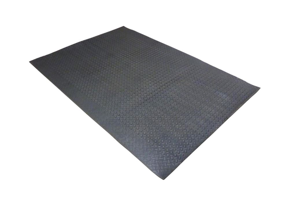 """Pickup Truck Bed Liners >> Westin Universal Fit Truck Bed Mat - 96"""" Long x 72"""" Wide ..."""