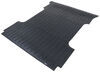 Truck Bed Mats 50-6365 - Bare Bed Trucks,Trucks w Spray-In Liners - Westin