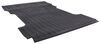 50-6375 - Bed Floor Protection Westin Truck Bed Mats