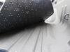 Truck Bed Mats 50-6375 - Bare Bed Trucks,Trucks w Spray-In Liners - Westin on 2017 Chevrolet Silverado 2500