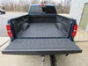 50-6375 - 5/16 Inch Thick Westin Truck Bed Mats on 2017 Chevrolet Silverado 2500