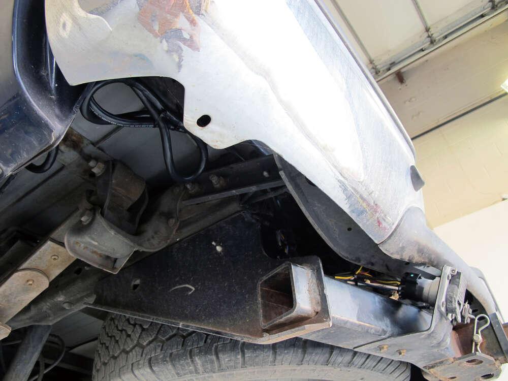 compare draw tite 5th wheel gooseneck vs 5th wheel gooseneck  Tow Ready Fifth Wheel And Gooseneck Wiring Harness With 7 Pole Tow Ready Fifth Wheel And Gooseneck Wiring Harness With 7 Pole #37