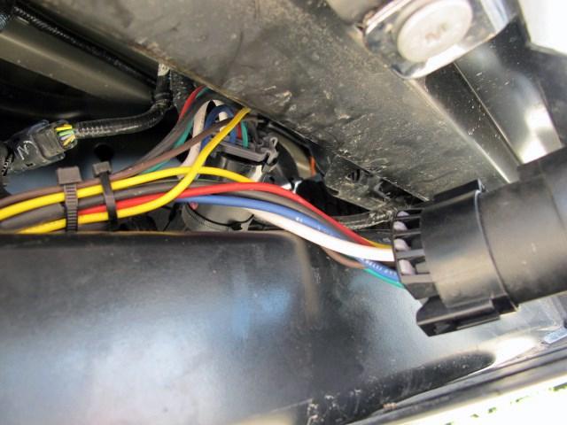 2003 ford f 250 and f 350 super duty custom fit vehicle ford f350 trailer wiring diagram ford f350 trailer wiring diagram ford f350 trailer wiring diagram ford f350 trailer wiring diagram