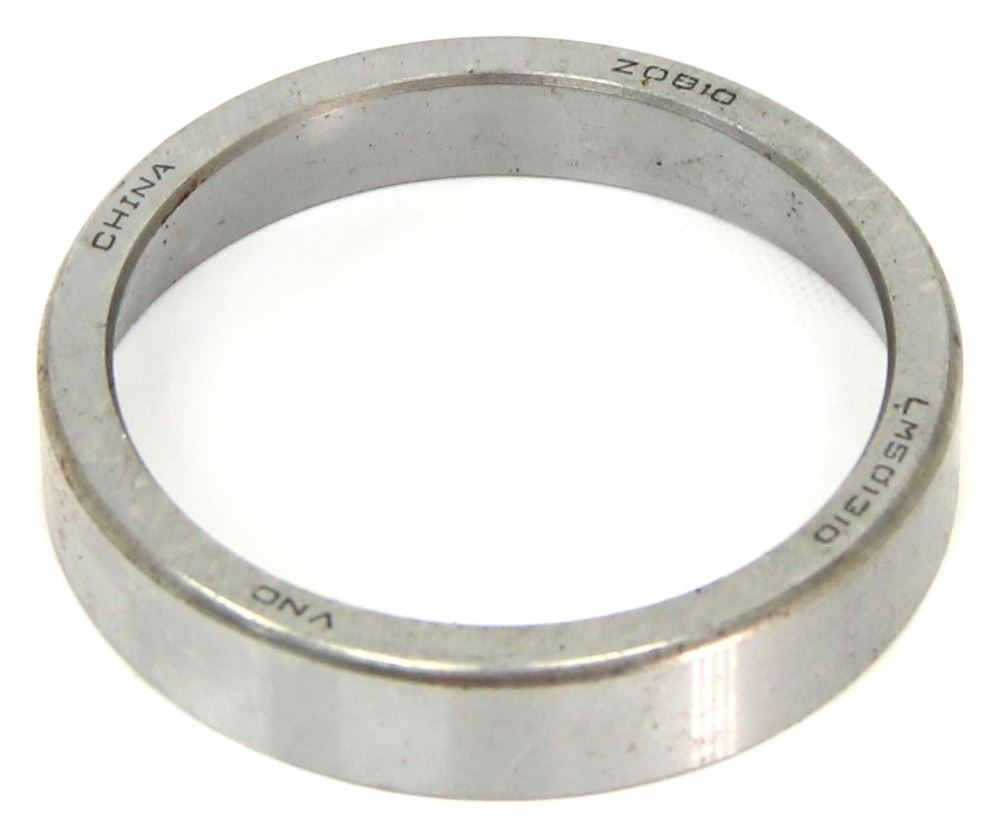 Race, for 501349 Bearing 2.891 Inch O.D. 501310