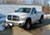 2005 dodge ram pickup custom fit vehicle wiring bargman fifth wheel and gooseneck 7 blade 51-97-411