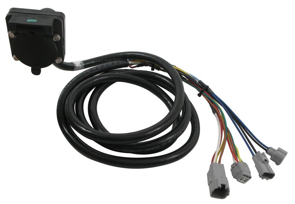 2015 2500 silverado trailer wiring diagram