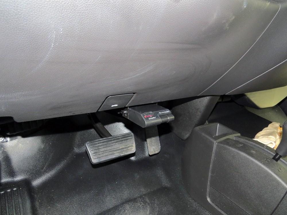 Brake Controller Wiring Diagram On 2008 Honda Pilot Wiring Diagram