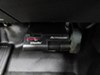 5100 - Automatic Leveling Draw-Tite Brake Controller on 2014 Chevrolet Silverado 1500