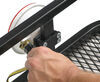 Accessories and Parts 52014 - Flat Carrier Parts - etrailer