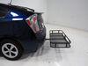 "20x48 Surco Cargo Carrier for 1-1/4"" Hitches - Steel - 300 lbs Steel 52017 on 2012 Toyota Prius"