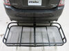 52017 - 20 Inch Wide Surco Products Hitch Cargo Carrier