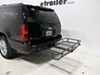 Surco Products Heavy Duty Hitch Cargo Carrier - 52018
