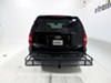 "24x60 Surco Cargo Carrier for 2"" Hitches - Steel - 500 lbs Fits 2 Inch Hitch 52018"