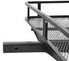 52018 - Fits 2 Inch Hitch Surco Products Hitch Cargo Carrier