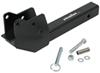 Hitch Cargo Carrier 52018F - Fits 2 Inch Hitch - Surco Products