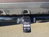 Tow Ready Hitch Locks - 5201