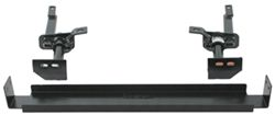Roadmaster 2011 Jeep Liberty Base Plates