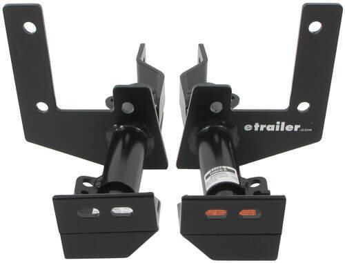 Roadmaster 522112-1 Tow Bar Mounting Bracket