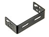 Tekonsha Mounting Brackets Accessories and Parts - 5280
