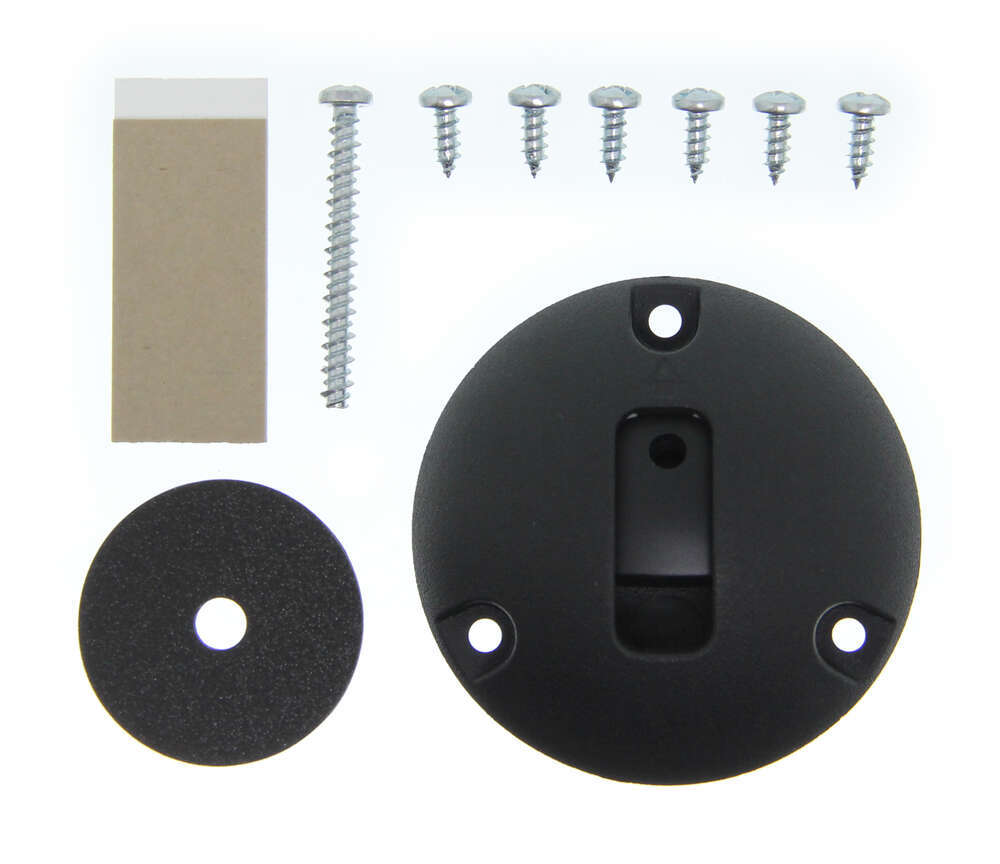 pivot mounting kit for envoy digitrac pilot brake. Black Bedroom Furniture Sets. Home Design Ideas