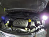 Wesbar Utility Lights - 54209-018