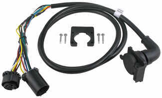 5th wheel  gooseneck 90 degree wiring harness w  7 pole 1989 dodge ram wiring diagram 1989 dodge ram wiring diagram 1989 dodge ram wiring diagram 1989 dodge ram wiring diagram