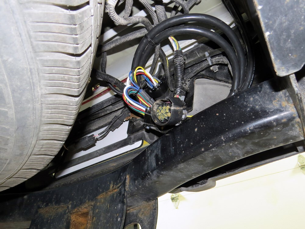 54701-003_2011~chevrolet~silverado_6_1000  Th Wheel Wiring Harness For Dodge on 2500 transmission control, caravan melted, durango trailer, fog light, ram 2500 rear chassis, ram 1500 headlight, cummins transmission, 5th wheel, ram overhead console, ram radio, ram door, grand caravan,