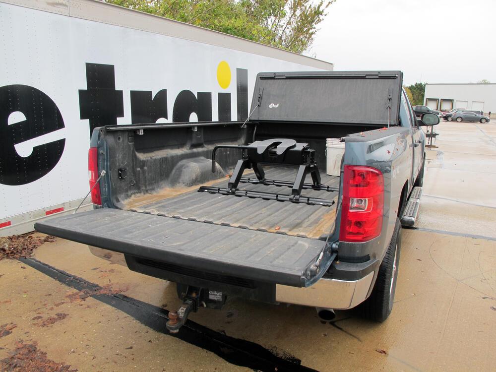 2002 chevrolet silverado custom fit vehicle wiring bargman