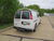 2016 chevrolet express van brake controller draw-tite time delayed 2 - 8 brakes activator iv trailer 1 to 4 axles