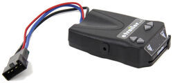 Draw-Tite 2005 Dodge Grand Caravan Brake Controller