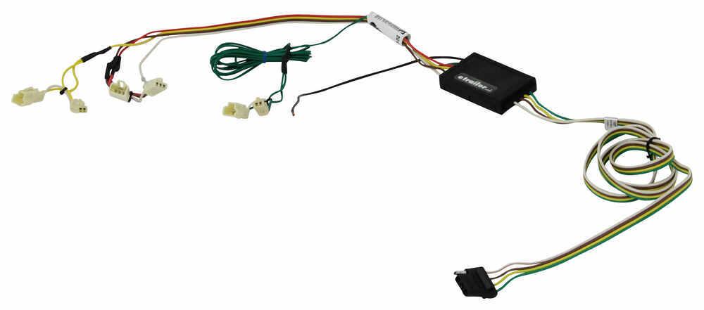 2007 pontiac vibe custom fit vehicle wiring