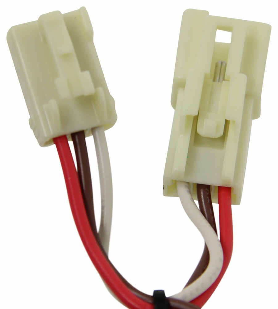 pontiac vibe stereo wiring diagram images stereo wiring wiring diagram also pontiac vibe wiring harness moreover wiring