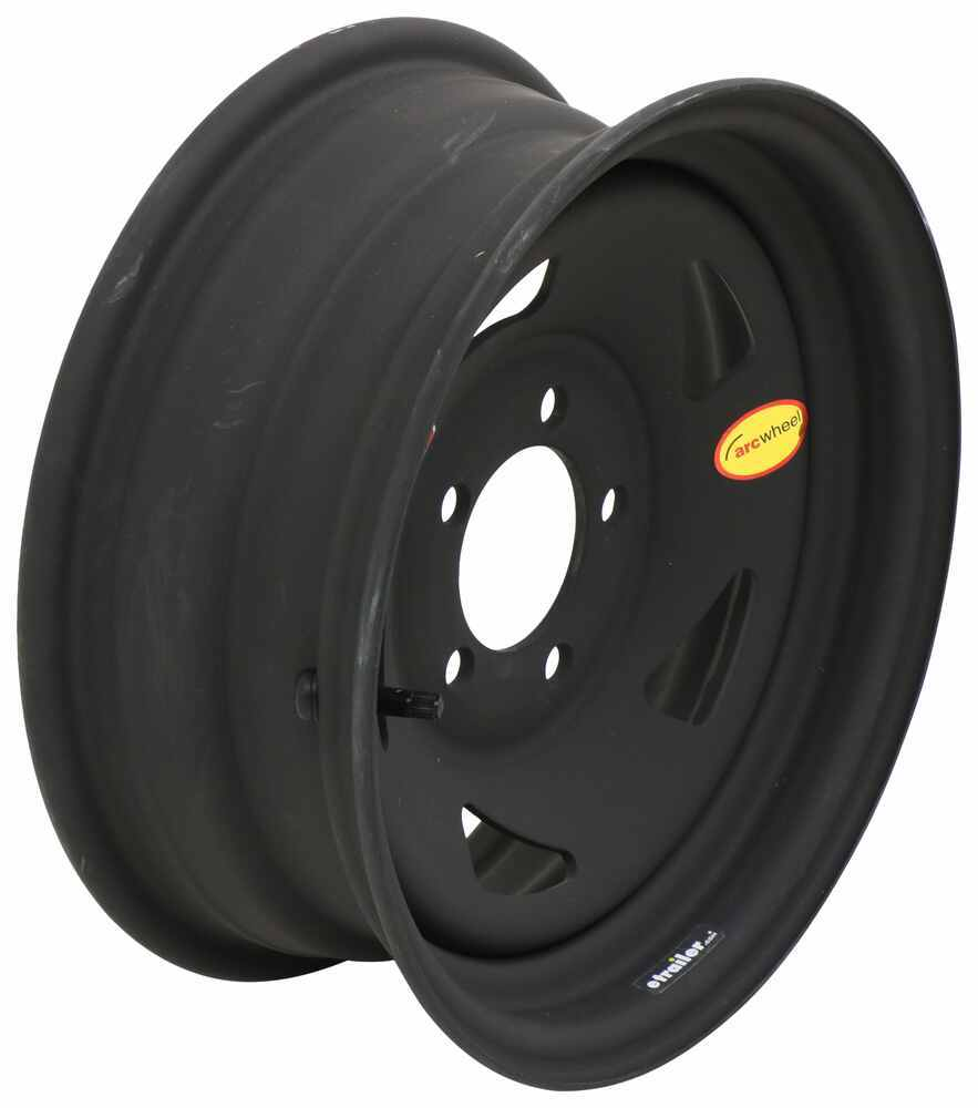 Taskmaster Tires and Wheels - 5514WS1DMX