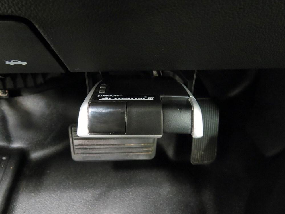 2002 Chevy 2500hd Trailer Wiring Diagram