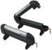 Rhino Rack Ski and Snowboard Racks
