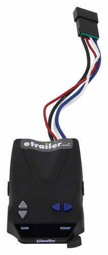 Peachy Primus Iq Electric Trailer Brake Pig Tail Pigtail Wiring Plug Wiring Database Ilarigelartorg