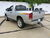 for 2004 Dodge Ram Pickup 6Draw-Tite
