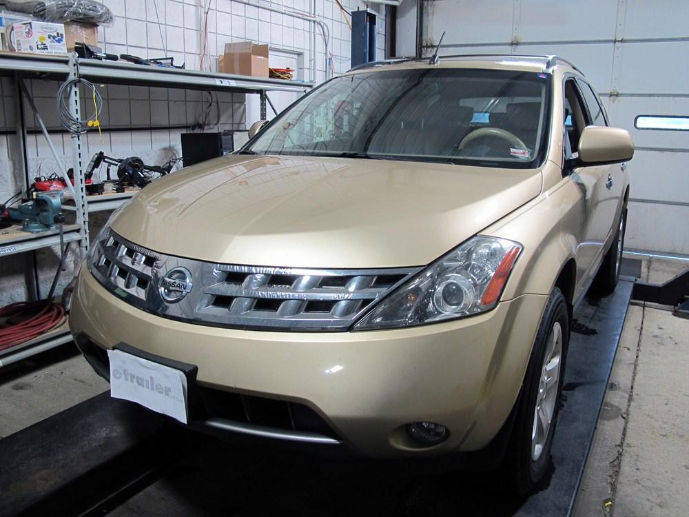 Obd Diagram Obd Connector Pinout Diagram Nissan Sentra Wiring Diagram