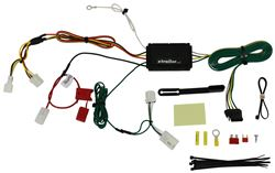 55571_5_250 trailer wiring harness installation 2004 nissan murano video nissan murano trailer wiring harness at cita.asia