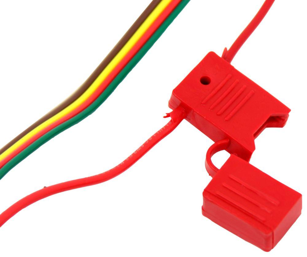 Acura Rdx Trailer Wiring Harness | Wiring Liry on