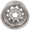 Tires and Wheels 560545MSPVD - Steel Wheels - PVD,Boat Trailer Wheels - Taskmaster