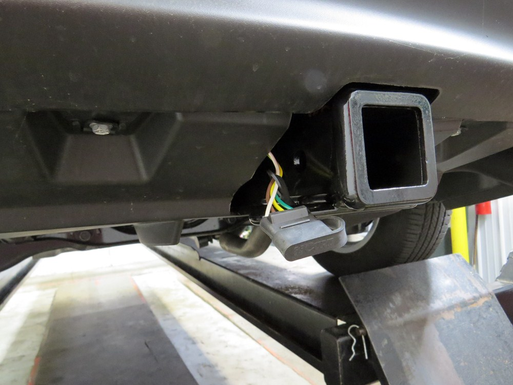 2016 lexus rx 350 custom fit vehicle wiring