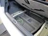 Curt Trailer Hitch Wiring - 56091 on 2013 Subaru Legacy