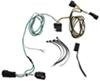 Chevrolet Equinox Custom Fit Vehicle Wiring