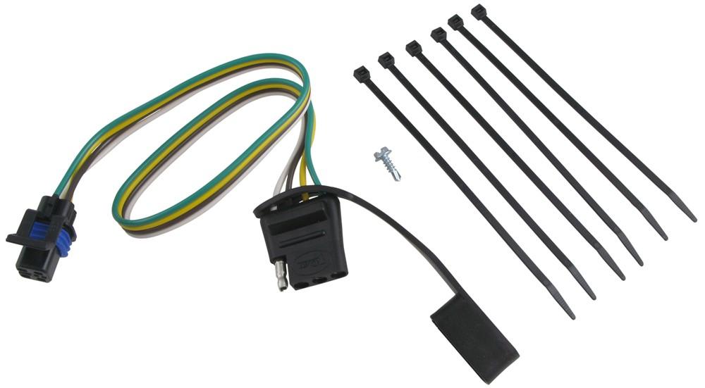 Pin Trailer Wiring Diagram Likewise 5 Pin Trailer Plug Wiring Diagram